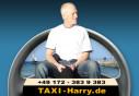 Bild: Harald Stutz Taxi       in Rostock