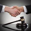 Bild: Harbers Rechtsanwalt, Cord Rechtsanwalt in Bremerhaven