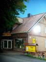 https://www.yelp.com/biz/b%C3%A4ckerei-und-g%C3%A4stehaus-harden-hamburg