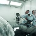 Bild: Hardy und Breuer Karosserie- u. Lackierarbeiten in Bonn
