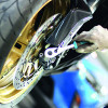 Bild: Harley-Davidson & Buell Harley Container GmbH