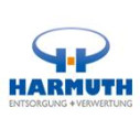 Logo Harmuth Entsorgung GmbH