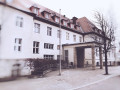https://www.yelp.com/biz/harnack-haus-tagungs-und-g%C3%A4stehaus-berlin
