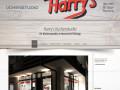 Bild: Harrys Küchenstudio Inh. Harald Franz       in Planegg