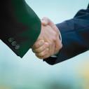 Bild: Hartig, Thomas Versicherungs- und Finanzmakler in Iserlohn