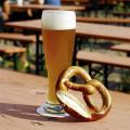 Hartlmüller Verwaltungs GmbH Biergarten Ellermühle
