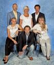 Hartmann + Hübner Steuer- und Wirtschaftsberatung - Das Team