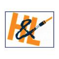 Hartmaring & Laugs GmbH