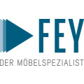 Hartmut Fey - Der Möbelspezialist