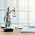 Hartmut Wrede Rechtsanwalt