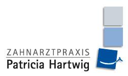 https://www.yelp.com/biz/zahnarztpraxis-patricia-hartwig-oberhausen