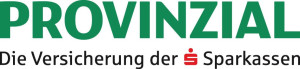 Logo Harzbecker, Bernd