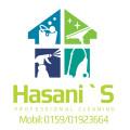 Hasani's Reinigung