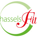 Hassels Fit