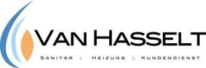 Logo Hasselt, Tim van