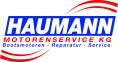 Bild: Haumann Motorenservice KG       in Bremen