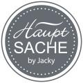 Bild: Hauptsache by Jacky GmbH       in Menden, Sauerland
