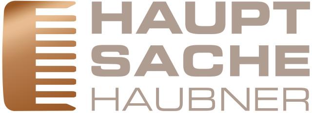 Bild: HAUPTsache HAUBNER       in Dresden