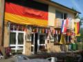 Bild: Haus Alkenrath in Leverkusen