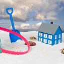 Bild: Haus Alle Jahreszeiten in Willingen, Upland