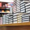 Bild: Haus der Bücher