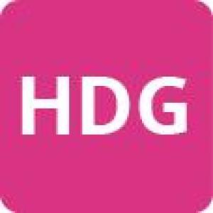 Logo Haus der Gesundheit Inh. Rössler und Owji
