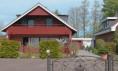 Bild: Haus Hanse Kogge in Büsumer Deichhausen