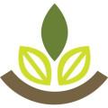 Logo Haus-, Hof- & Gartenservice Heiko Ziegert