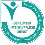 http://www.hauskrankenpflege-nordlicht.de/