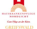Bild: Haus- Intensiv und Kinderkrankenpflege Nordlicht in Greifswald, Hansestadt