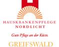 Bild: Haus- Intensiv und Kinderkrankenpflege Nordlicht in Greifswald