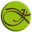 Logo Haus Marianne