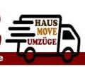 Bild: Haus Move Umzüge in Magdeburg