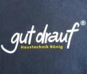 Bild: Haus- und Bürotechnik Bönig GbR in Bochum