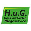 Haus und Garten Pflegeservice