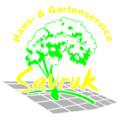 Haus und Gartenservice Savruk