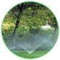 Logo Haus und Grundstückservice Michael Scheld