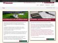 http://www.hausundhof-bielefeld.de
