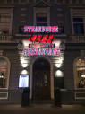 https://www.yelp.com/biz/haus-witte-gelsenkirchen