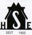 Bild: HÄUSER-SIMMEN Immobiliengesellschaft mbH in Erfurt