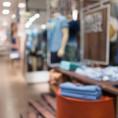 Bild: Hausgeräteservice Trippner Harald Reparaturen aller Marken in Rudolstadt