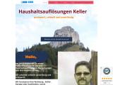 http://www.hak-zwickau.de