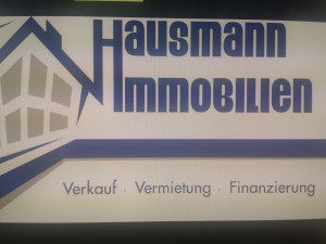 https://www.yelp.com/biz/hausmann-immobilien-e-k-kassel