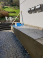 Bild: Hausmeisterdienstleistungen & Gartengestaltung Albert Ciba in Lüdenscheid