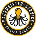 Bild: Hausmeisterservice-Dunkel in Düsseldorf