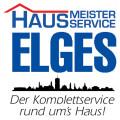 Hausmeisterservice Elges