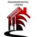 Hausmeisterservice J.Kinsky