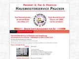 http://www.hausmeisterservicepaucker.de