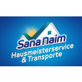 Hausmeisterservice & Transporte Sana Naim