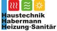 Bild: Haustechnik Habermann in Weilrod